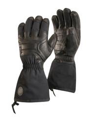 Blackdiamond Guide Glove