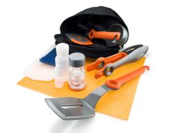 GSI Crossover Kitchen Kit