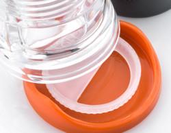 GSI Ultralight Salt & Pepper Shaker