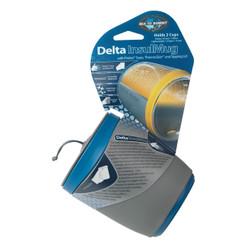 Sea To Summit Delta InsulMug