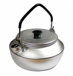 Trangia 324 Kettle 0.9L (Cooker No 25)