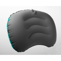 Sea To Summit Aeros ULTRALIGHT Inflatable Pillow - Large