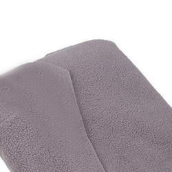 T-Pillow SuperSoft Travel Pillow  Proven Inflight Comfort