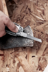 Leatherman¶ô¶¸ Surge - Premium Leather Sheath