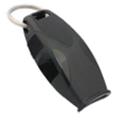 Fox 40 SHARX Whistle