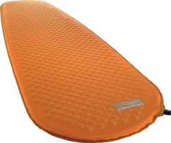 Thermarest ProLite - Womens