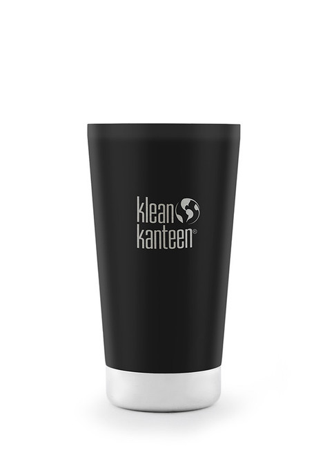 Klean Kanteen 16oz (473ml) Vacuum Insulated Pint Cup