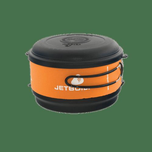 Jetboil 1.5 LTR COOKING POT