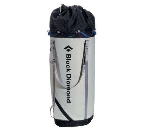 Blackdiamond Touchstone Haul Bag