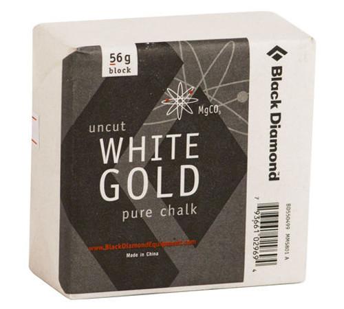 Blackdiamond Chalk Block 55G Each       (M8