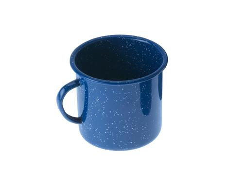 GSI Cup Mini Espresso