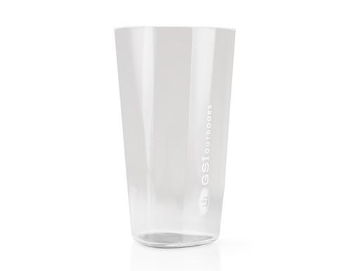 GSI Pint Glass