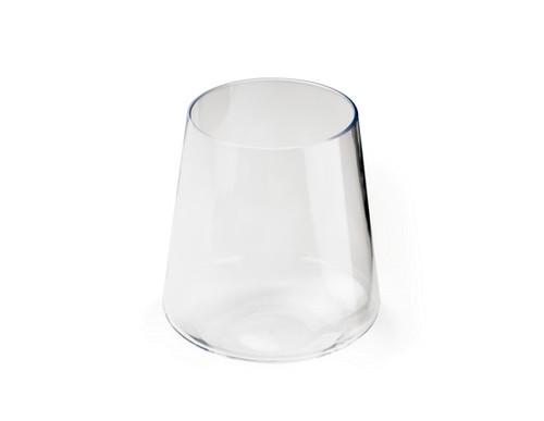 GSI Stemless White Wine Glass