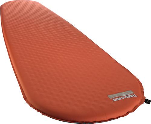 Thermarest ProLite Plus - Small
