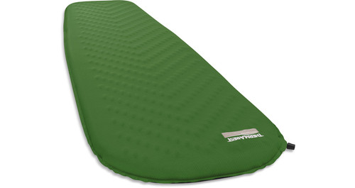 Thermarest Trail Lite - Large