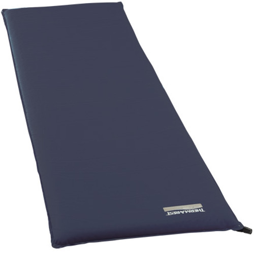 Thermarest Basecamp - Large