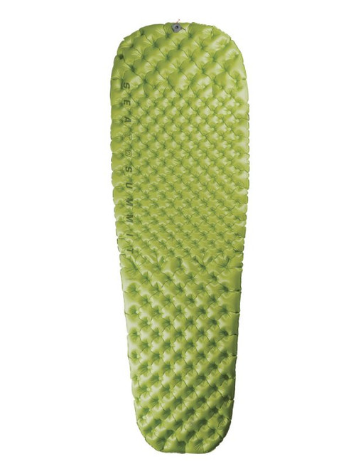 Sea To Summit Comfort Light Insulated Sleeping Mat- Large