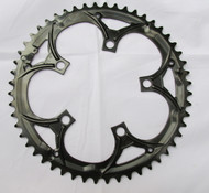 Chainring - Freewheel - 52 Tooth