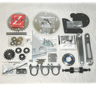 2 Stroke HD or UHD Shifter Kit