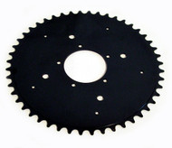 Chainring - Freewheel - 44 Tooth