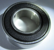 Bearing for Bottom Bracket`