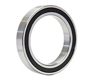 HD Freewheel Bearing