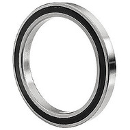 UHD Freewheel Bearing