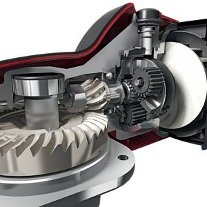 flex-drive-gears.jpg