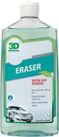 3D Eraser Water Spot Remover