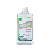 3D Trim Care Protectant