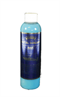 Woody Wax Metal Sealant