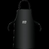 HD Apron