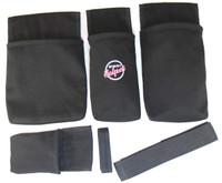 Detailer's Helper Premium Tool Belt