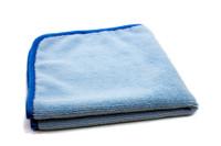 HD Microfibre Buff Towel
