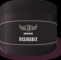 Angelwax Desirable