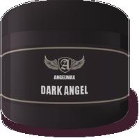 Angelwax Dark Angel