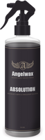Angelwax Absolution Carpet & Upholstery 500 ml
