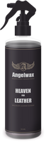 Angelwax Heaven for Leather Cleaner 500 ml
