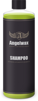 Angelwax Superior Shampoo 500 ml
