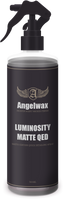 Angelwax QED Lumosity Matte Exterior Detail Spray 500 ml