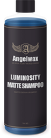Angelwax Luminosity Matte Shampoo 500 ml