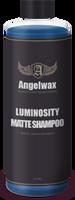 Angelwax Luminosity Matte Shampoo 500 ml