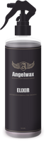 Angelwax Elixir Tyre Dressing 500 ml