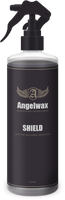 Angelwax Shield 250ml