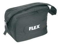 Flex Polisher Soft Carry Bag