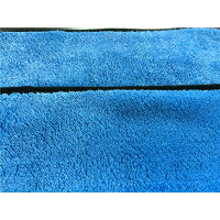 General Microfibre Drying Towel 400GSM 60x80
