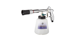 Cyclone Turbo Professional Liquid Air Cleaning Tool CarTool