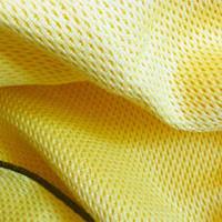 Paragon Microfibre Premium Diamond Weave Drying Towel 300gsm 60x60cm Yellow