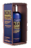 NANOSKIN NANO CERAMIC Nano Synthetic Sealant