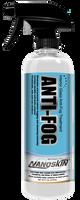 Nanoskin Anti-Fog Treatment 16oz